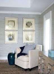 Wallpaper Ideas For Small Bathroom Blue Green Grasscloth Wallpaper Outstanding Light Blue Wallpaper