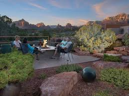 Sedona Luxury Homes by The Tuscan Suite 3 Vista Ridge Sedona Vrbo