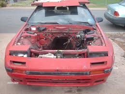 mazda rx7 88 mazda rx7 fc 4 0 jeep motor u003d rx7club com mazda rx7