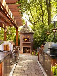 outdoor kitchen island designs kitchen outdoor kitchen components outdoor kitchen plans covered
