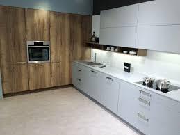 küche günstig mit elektrogeräten günstige küchenzeilen mit elektrogeräten individuell geplant