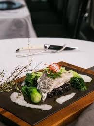 cuisine babette babette s the steakhouse กร งเทพมหานคร กทม ร ว วร าน