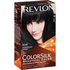 best drugstore hair lightener lightening hair becomes necessary when you want to dye afresh go