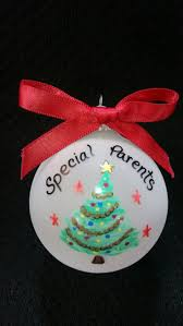 37 best personal christmas ornaments images on pinterest frosted