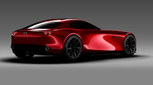 image result for mazda rx 9 rotors pinterest mazda