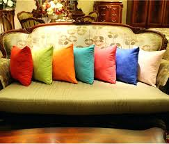 large sofa seat cushion covers unique couch cushions covers or large sofa pillows back cushions