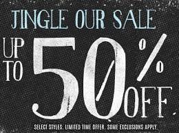 ugg sale journeys journeys black friday 2014 deals ugg kensington ii boot