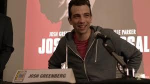 Seeking Josh Recap Of Seeking Season 3 Episode 7 Recap Guide