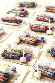 cool wedding favors idea for wedding favors creative must see wedding ideas for kids