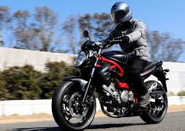 suzuki motorcycle 2015 upcoming 600 800cc bikes in india indian cars bikes