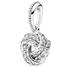 necklace pendant pandora images Pandora pendant pandora earrings pandora necklace online united jpg
