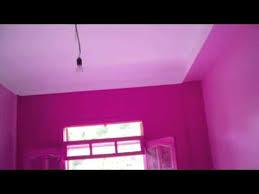 decoration peinture chambre decoration maison peinture d une chambre