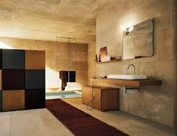 Bathroom Led Light Bathroom Lighting Ideas Vanity White Granite Vanity