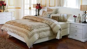 Bedroom Furniture New Zealand Made Corinthian 3 Piece Bedroom Suite From Harvey Norman Furniture