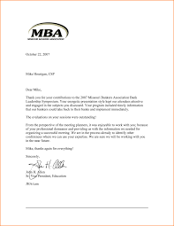 to write a cover letter for graduate assistantship