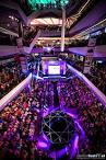 Central Festival Hatyai : Grand Opening (14 ธ.ค. 2556)
