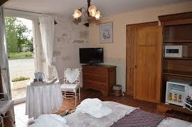 chambre hote provins martin pêcheur le moulin de gouaix chambre d hôte en seine et marne