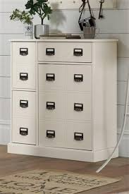 hton bay cabinet drawers 12 best a millwork deep counters images on pinterest counter tops