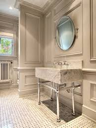 1000 ideas about chair rail molding on pinterest bead board