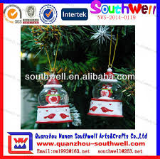 Blank Ornaments To Personalize Polyresin Personalized Christmas Ornaments Polyresin Personalized