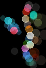 apple update wallpaper apple event set for september 7 iphone 7 likely to debut