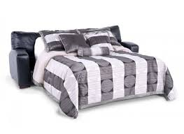 Bobs Sleeper Sofa by Braxton 92