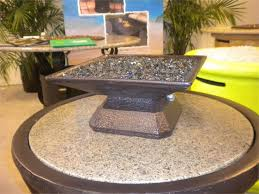 pit fires best 25 tabletop fire pit ideas on pinterest tabletop fire bowl