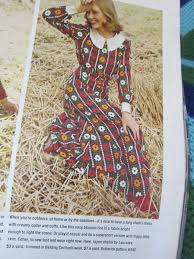 gold country girls patterns from the past an assortment from