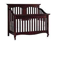 Jardine Convertible Crib Cribs Three Jardine Cribs Cribs Pinterest Cribs