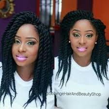 havana twist hairstyles short havana twists beautiful braids pinterest short havana
