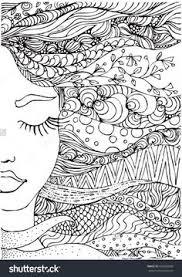 romero coloring pinterest doodles journal and mandala