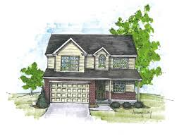 2 story house plans eirecon