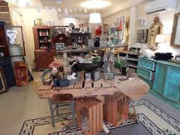 furniture upcycled furniture stores decor idea stunning
