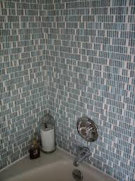 blue tile bathroom ideas from 22 blue midcentury bathrooms retro renovation