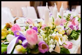 wedding flowers average cost average cost of wedding flowers and centerpieces 2018