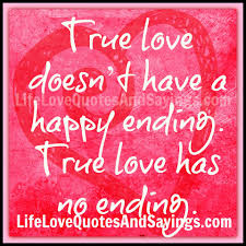 Rekindling Love Quotes by Quotes About Love Romance 124 Quotes