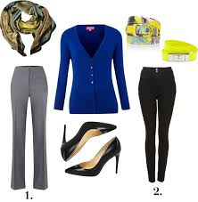 how to dressing for plans after work blog juliarhault com