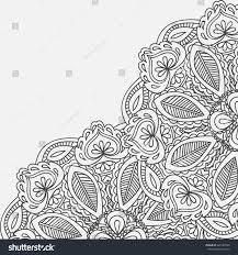 mehndi invitation cards mehndi card designs fabulous henna mehendi party invitation card