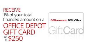 Office Max Business Card Template Office Depot Business Financing