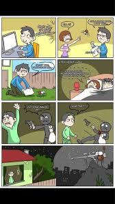 Spider Bro Meme - lawl picmia