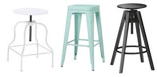 best bar stools u0026 counter stools 2012 apartment therapy
