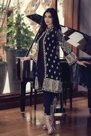 best 25 punjabi suits party wear ideas on pinterest punjabi