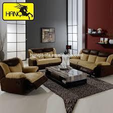 goodlife sofa goodlife sext furntiure new models fabric electric recliner sofa