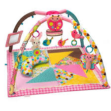 twist and infantino go gaga deluxe twist fold target
