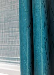 best 25 teal curtains ideas on pinterest curtain styles cream