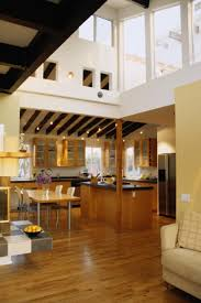 Tri Level Home Kitchen Design by Top 15 Home Updates Hgtv