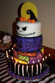 nightmare before birthday ideas nightmare before