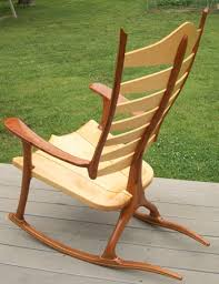 Rocking Chairs Lowes Wooden Rocking Chairs Lowes Wooden Rocking Chairs For Your