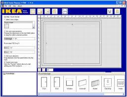 Bedroom Design Planner Ikea Bedroom Design Tool Ikea Home Planner Bedroom Download