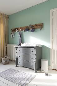 babyzimmer grau wei kinderzimmer grau weiß rabogd